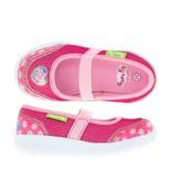 Туфли Peppa Pig 6745A