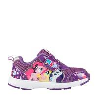 Кроссовки со светодиодами My Little Pony 5261C