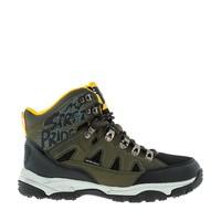 Мембранная обувь KAKADU 5843B