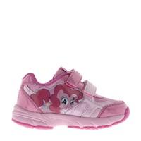 Кроссовки с подсветкой My Little Pony 5873A
