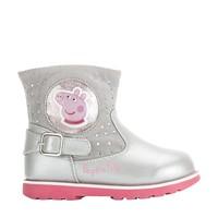 Полусапоги Peppa Pig 6287B