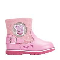 Полусапоги Peppa Pig 6287C