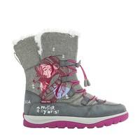 Мембранная обувь BEGONIA 6528A