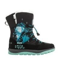 Мембранная обувь BEGONIA 6528B