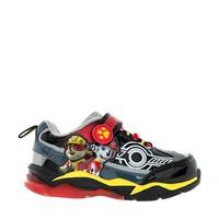 Кроссовки со светящейся подошвой PAW Patrol 6754A