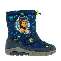 Мембранная обувь Paw Patrol 6916C