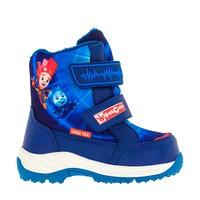 Мембранная обувь Фиксики 6920A