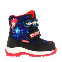 Мембранная обувь Фиксики 6920C