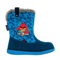 Сноубутсы Angry Birds 6925C