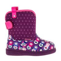 Мембранная обувь KAKADU 6928A