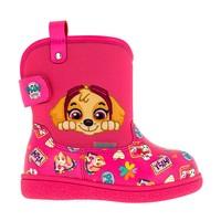 Мембранная обувь Paw Patrol 6929A