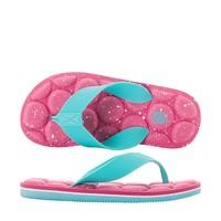 Пляжная обувь KAKADU 7275B
