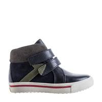 Ботинки KAKADU 7717B