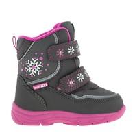 Мембранная обувь KAKADU 7806B