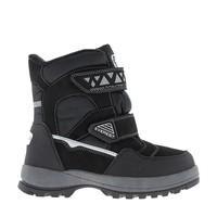 Мембранная обувь KAKADU 7809A