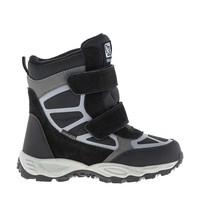 Мембранная обувь KAKADU 7812B