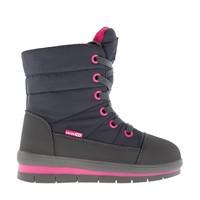 Мембранная обувь KAKADU 7824A