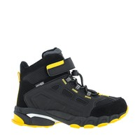 Мембранная обувь KAKADU 7864B