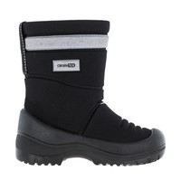 Мембранная обувь KAKADU 7911A