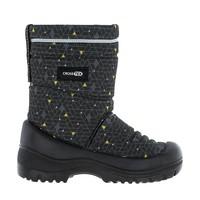 Мембранная обувь KAKADU 7912D