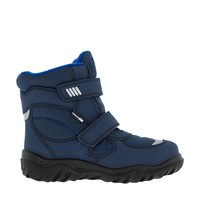 Мембранная обувь KAKADU 7914B