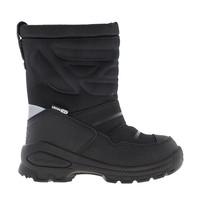 Мембранная обувь KAKADU 7918D