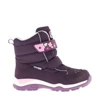 Мембранная обувь KAKADU 7920A