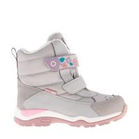 Мембранная обувь KAKADU 7920B