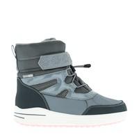 Мембранная обувь KAKADU 7925A