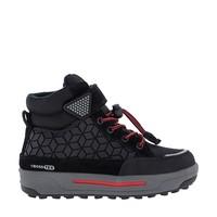Мембранная обувь KAKADU 7934B