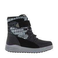 Мембранная обувь KAKADU 7938A