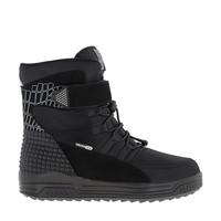 Мембранная обувь KAKADU 7938B