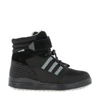 Мембранная обувь KAKADU 7940A