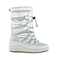 Мембранная обувь KAKADU 7942A