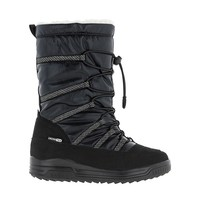 Мембранная обувь KAKADU 7942B