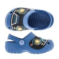 Пляжная обувь KAKADU 7997A