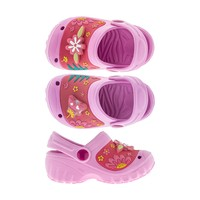 Пляжная обувь KAKADU 7997B