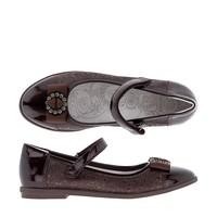 Туфли KAKADU 8510A
