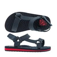 Пляжная обувь KAKADU 7272B