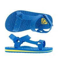 Пляжная обувь KAKADU 7272C