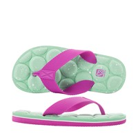 Пляжная обувь KAKADU 7275A
