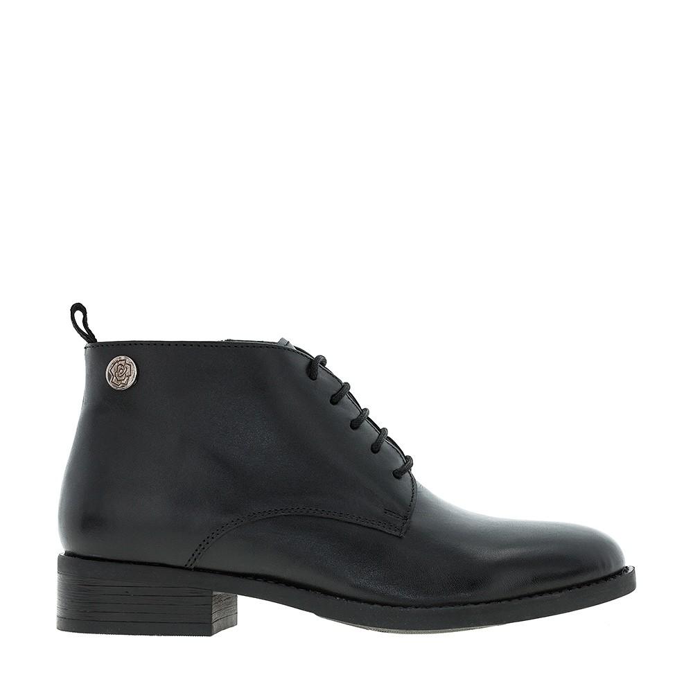 Ботинки BEGONIA 6628A 1