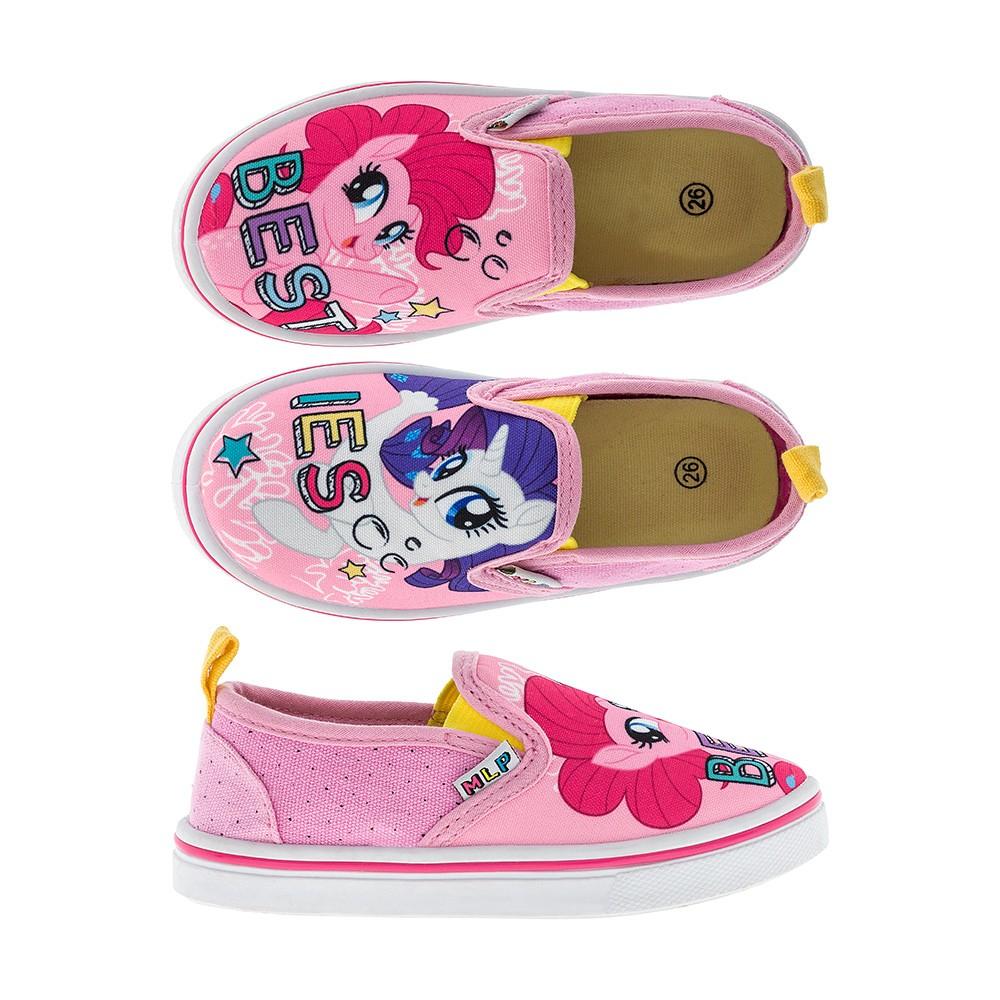 Слиперы My Little Pony  1