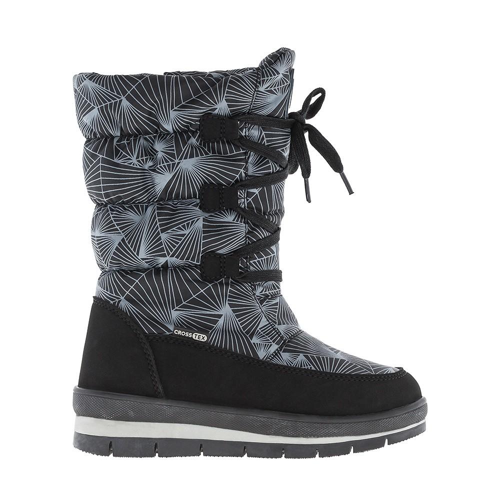 Мембранная обувь KAKADU 7819B 1