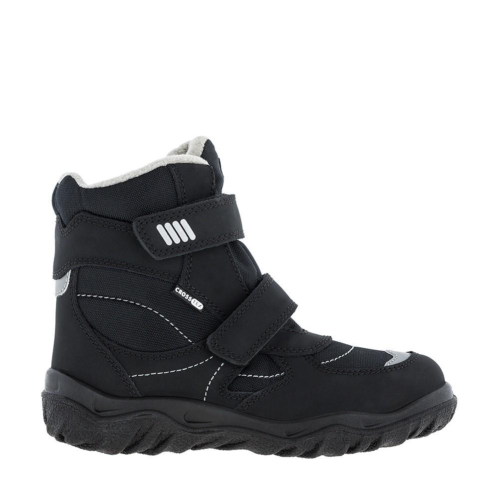 Мембранная обувь KAKADU 7914A 1