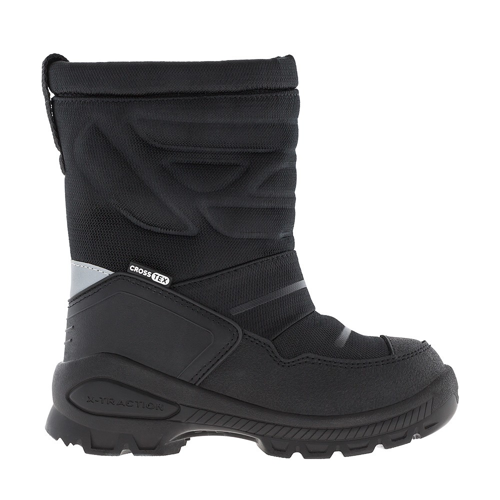 Мембранная обувь KAKADU 7918D_33-37_22222_TM 1