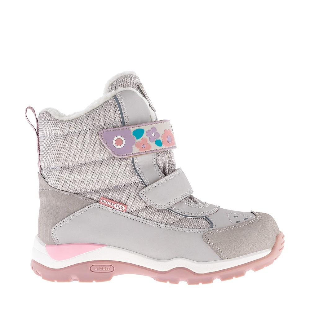 Мембранная обувь KAKADU 7920B_33-37_22222_PM 1