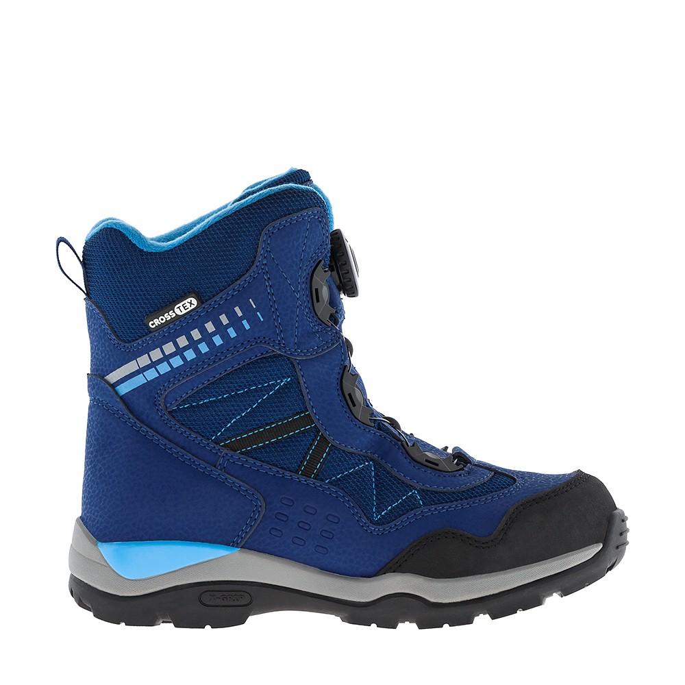 Мембранная обувь KAKADU 7921B_28-32_22222_PM 1