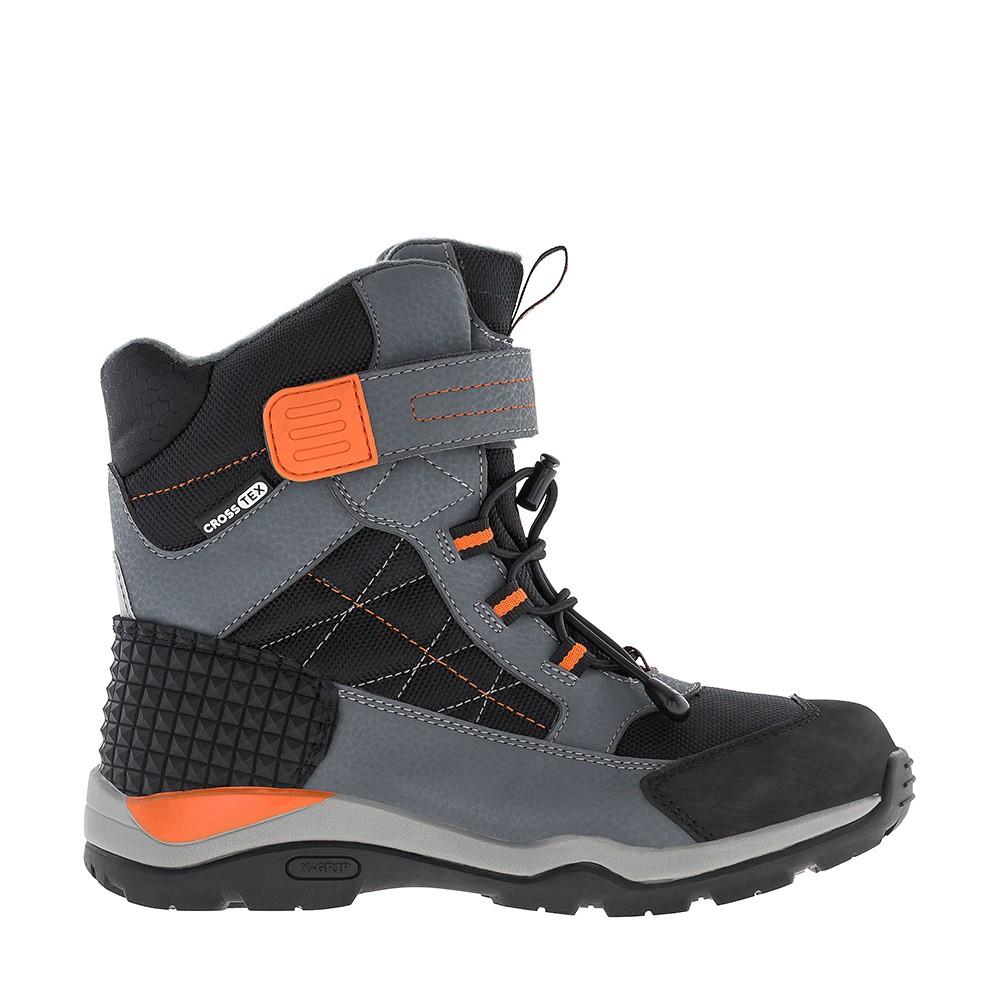 Мембранная обувь KAKADU 7922B 1