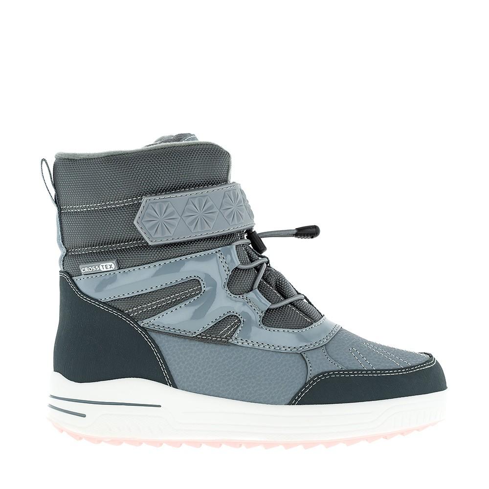 Мембранная обувь KAKADU 7925A 1
